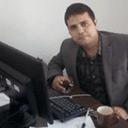 Mohanad Elsemairi