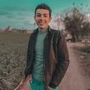 أحمد عبدالباقي