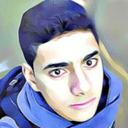 بهاء عبداللطيف