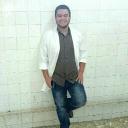 Abdelaziz Hammouda