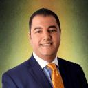 Ahmed Elneklawi