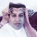 عبدالله الشمراني