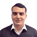 محمد الحلاق2