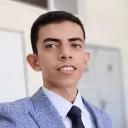 Osama Yousef