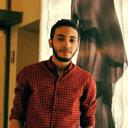 كريم حسان