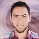 محمود نصار