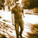 Abdelwahhab Khellaf