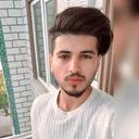 Saed Matar