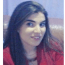 Nourhene Msdk