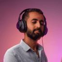 مسدد ابو عامر