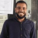 Ahmed Sherif-2-3