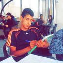 Youssef Banane
