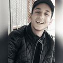 Omer Tarek