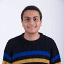 أحمد اسماعيل أبو قحف