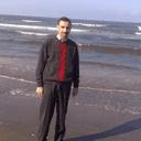 Drashraf Mostafa