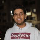 Mohamed Fawzy4