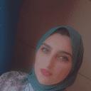 Esraa Zain El Abdeen