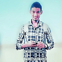 Ahmed M Hassaan