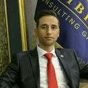 Tarek Al Bai