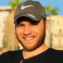 Amr Abdalfatah