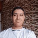 خدمات تصميم وتفريغ مستندات
