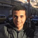 أحمد رمضان