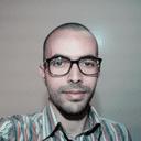 Abdelkebir El Harfali