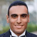حسام محمود