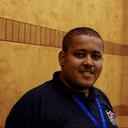 Ahmed Musaad - Ahmed Musaad