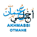 Otmane Akhmassi