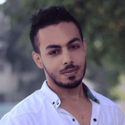 محمد ابوسيدو