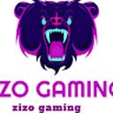 مشاريع و جيمنج وشروحات Zizo Gaming