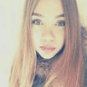 Annamria Arnouk