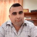 حسين حمامده