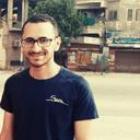 Kareem Shaker
