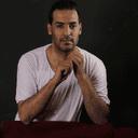 Sami El Mougher