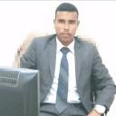 Alhaj Hasaballah