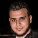 Mahmoud Madbole