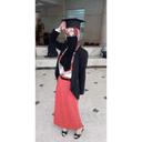 Salma Msaleh