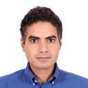 تامر عبد الرحمن