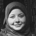 Dalia Abdallah