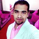 احمد عبد الحكيم