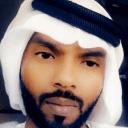 محمد مجرشي