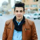 محمد اربيع