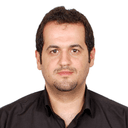 محمد غمضان-2