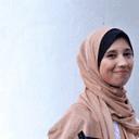 Fatima Al Ramlawi