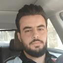 Jihad Sal