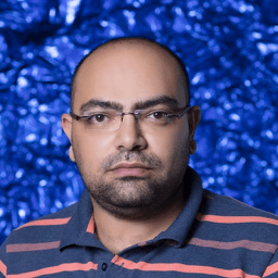Ramez Mahfouz