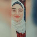 Amira Albanna