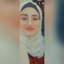 Amira Mahmoud